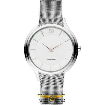ساعت مچی دنیش دیزاین مدل iv62q1194