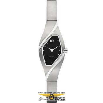 ساعت مچی دنیش دیزاین مدل iv62q812
