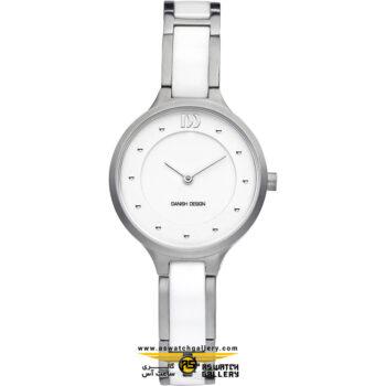 ساعت مچی دنیش دیزاین مدل iv62q941