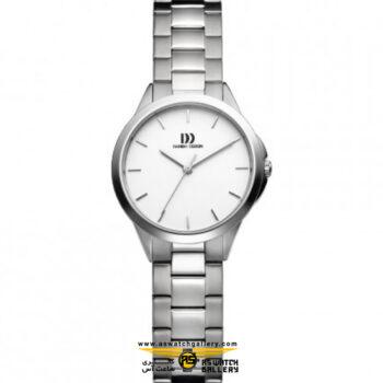 ساعت مچی دنیش دیزاین مدل iv62q966