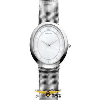 ساعت مچی دنیش دیزاین مدل Iv62q995