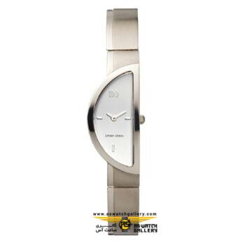 ساعت مچی دنیش دیزاین مدل iv64q752