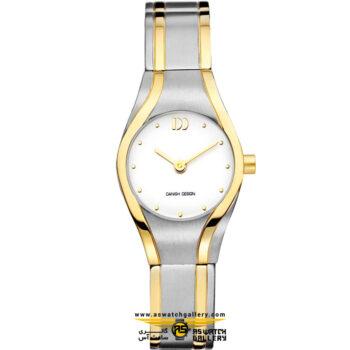 ساعت مچی دنیش دیزاین مدل iv65q1036