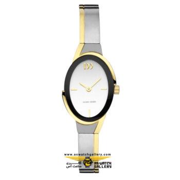 ساعت دنیش دیزاین مدل iv65q907