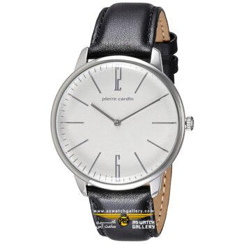 ساعت مچی پیرکاردین مدل pc106991f01
