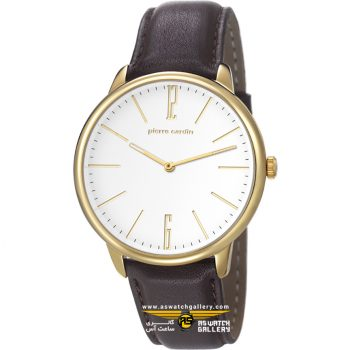 ساعت مچی پیرکاردین مدل pc106991f04