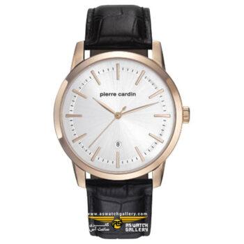 ساعت مچی پیر کاردین مدل pc901861f02