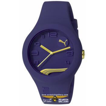 ساعت مچی puma مدل pu103001016