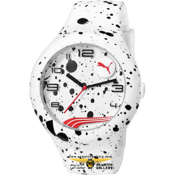 ساعت مچی puma مدل pu103211020