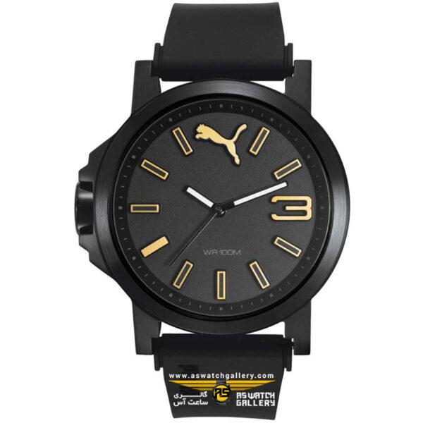 ساعت مچی puma مدل pu103462020