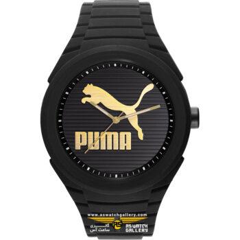 ساعت مچی پوما مدل pu103592016