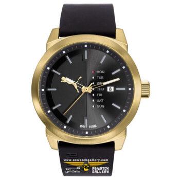 ساعت مچی puma مدل pu104241002