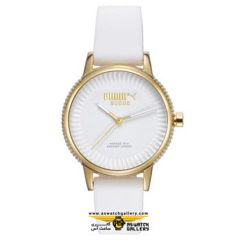 ساعت مچی پوما مدل pu104252001