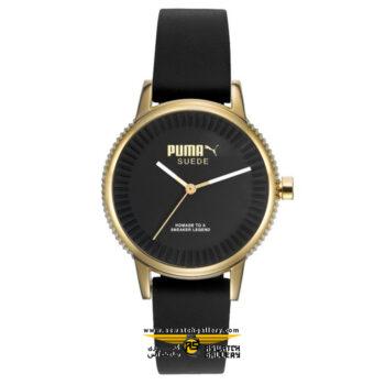 ساعت مچی puma مدل pu104252002