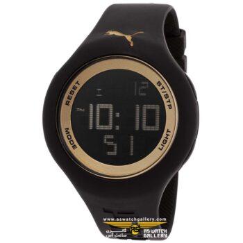 ساعت پوما مدل pu910801044