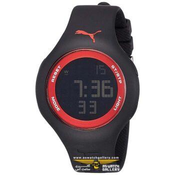 ساعت پوما مدل pu910801046