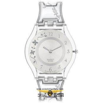 ساعت سواچ مدل Sfk300g