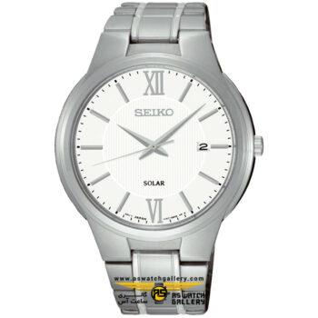 ساعت مچی سیکو مدل Sne385p1
