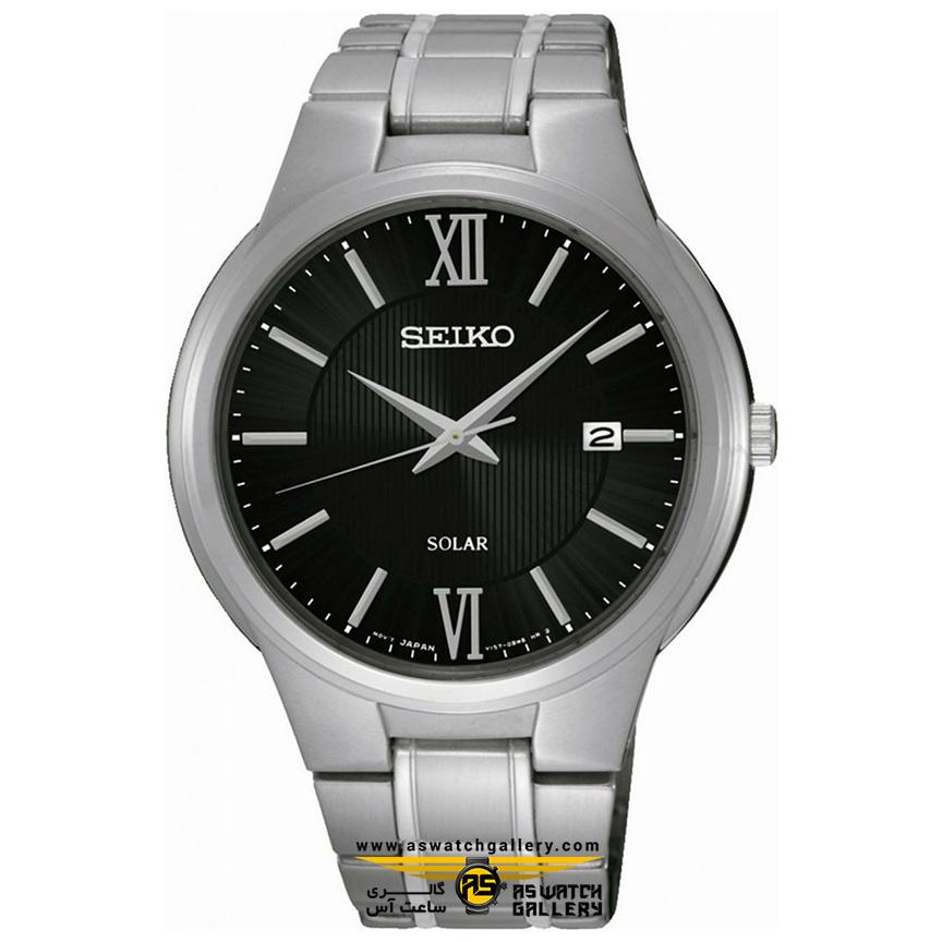 ساعت مچی سیکو مدل sne387p1
