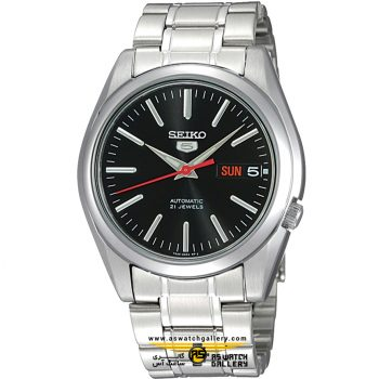 ساعت مچی سیکو مدل Snkl45j1