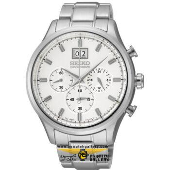 ساعت مچی سیکو مدل spc079p1