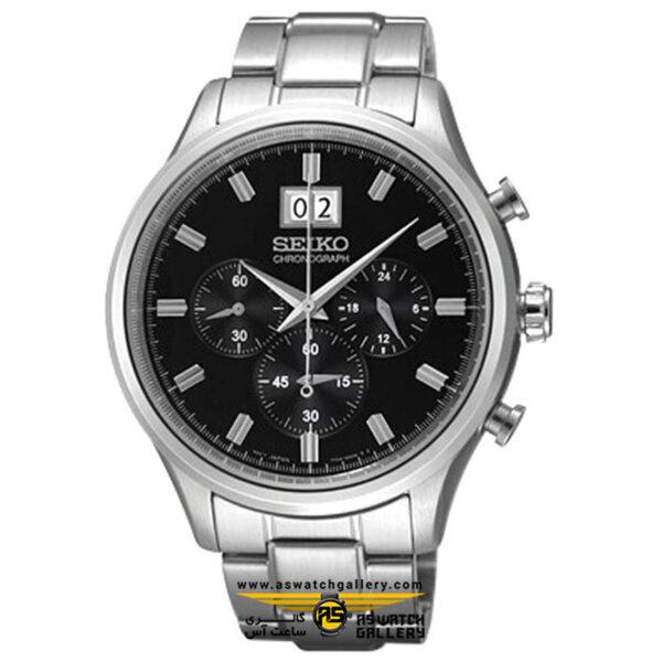 ساعت سیکو مدل spc083p1