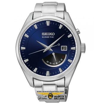 ساعت سیکو مدل srn047p1
