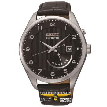 ساعت مچی سیکو مدل srn051p1