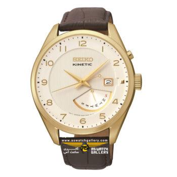 ساعت مچی سیکو مدل srn052p1