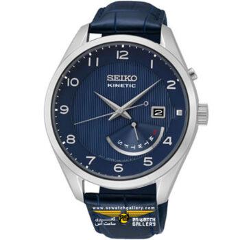 ساعت مچی کاسیو مدل srn061p1