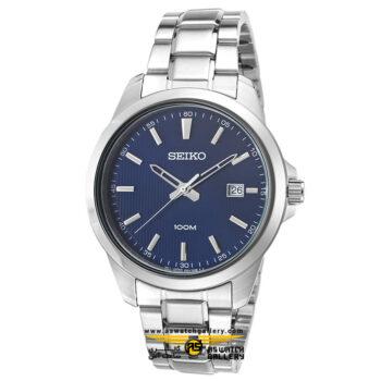 ساعت سیکو مدل sur153p1