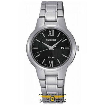 ساعت مچی سیکو مدل sut229p1
