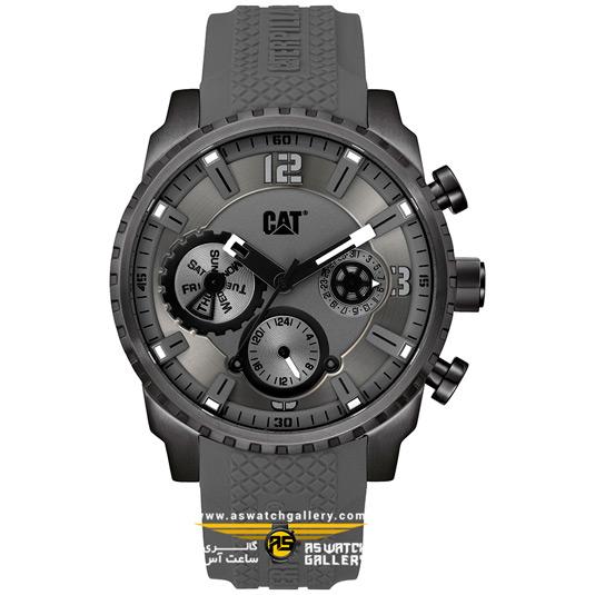 ساعت مچی کاترپیلار مدل AC-159-25-521