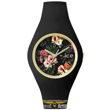 ساعت آیس مدل ICE-FL-COL-U-S-15