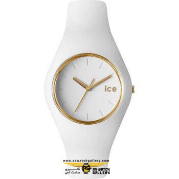ساعت مچی آیس مدل ICE-GL-WE-S-S-14