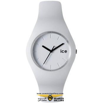 ساعت مچی آیس مدل ICE-WE-S-S-14
