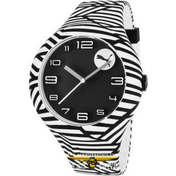 ساعت مچی پوما مدل PU103211026