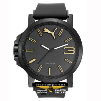 ساعت پوما مدل PU103461020