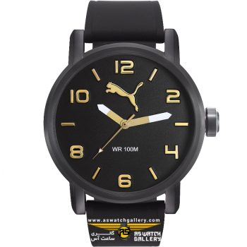 ساعت پوما مدل PU104141008