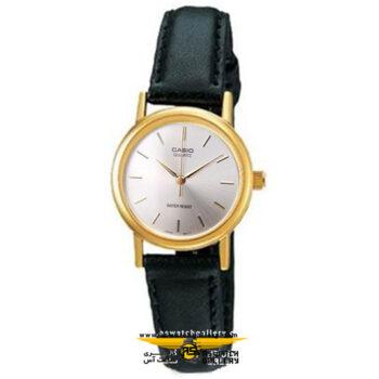ساعت مچی کاسیو مدل ltp-1095q-7adf