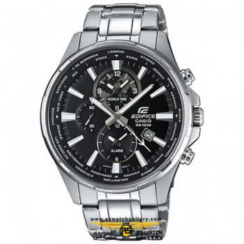 ساعت کاسیو مدل EFR-304D-1AVUDF