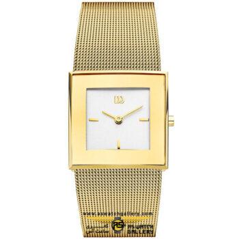 ساعت دنیش دیزاین مدل IV05Q973