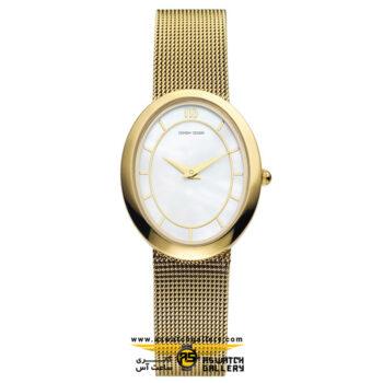 ساعت مچی دنیش دیزاین مدل IV05Q995