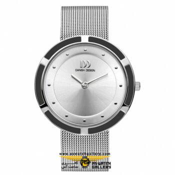 ساعت مچی دنیش دیزاین مدل IV66Q1062