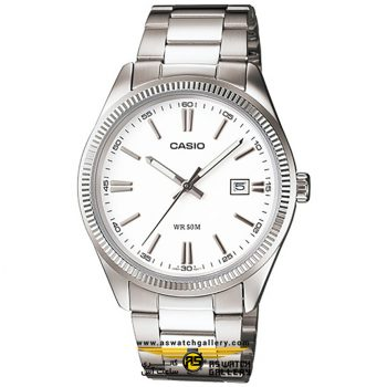 ساعت کاسیو مدل MTP-1302D-7A1VDF