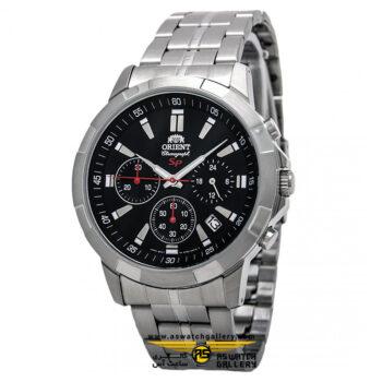 ساعت اورینت مدل SKV00003B0
