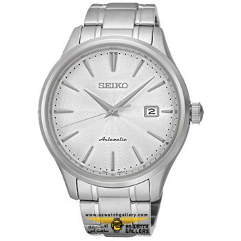 ساعت سیکو مدل SRP701J1