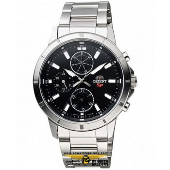 ساعت مچی اورینت مدل SUY03001B0