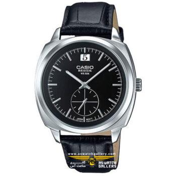 ساعت مچی کاسیو مدل bem-150l-1avdf