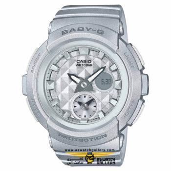 CASIO BABY-G BGA-195-8ADR